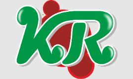 Copy of RE DISEÑO DE IMAGEN - KOLA REAL