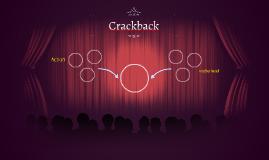 Crackback