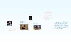 Copy of Copy of Sara Blankenship
