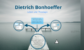 Copy of Dietrich Bonhoeffer