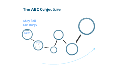 The abc conjecture - Term paper Example