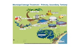 Copy of Municipal sewage treatment