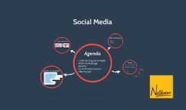 Social Media Basic