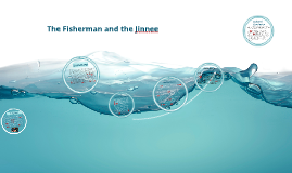 the fisherman and the jinnee Start studying the fisherman and the jinnee learn vocabulary, terms, and more with flashcards, games, and other study tools.