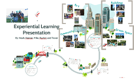 Experiential Learning Presentation