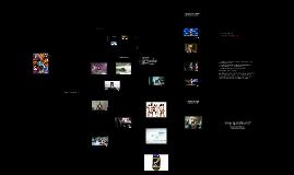 JRN 430 | Group Presentation