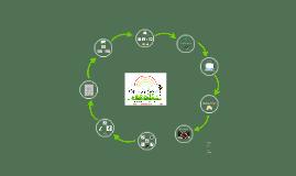 Projet YEP - Green Baby