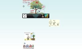 Educação Popular e Educação Ambiental
