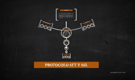 Copy of PROTOCOLO SET Y SSL