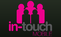 in-Touch MOBILE