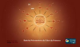 Copy of Bateria Psicomotora de Vitor da Fonseca