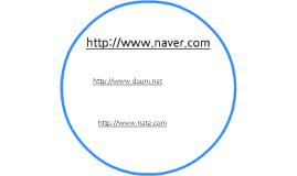 http://www.naver.com