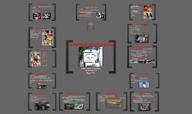 Copy of Sandy Hook School Shooting