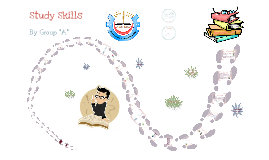 Copy of study skills 1