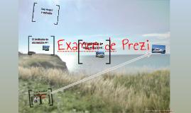 Copy of Examen PCPI