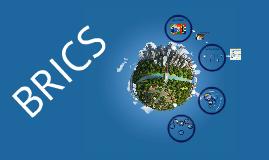 Copy of BRICS