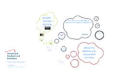 Copy of Technology in Assessment v2