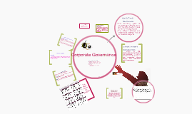 Copy of Corporate Governance