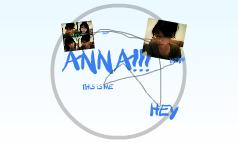 ANNA!!!