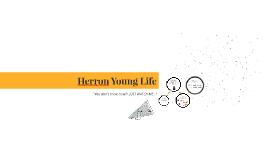 Herron Young Life