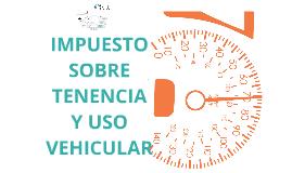 Copy of Análisis del Automóvil