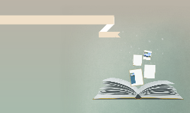 Literature (template source) by zara biggs