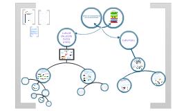 Act. 3 Capa de enlace de datos y Capa física del modelo OSI.
