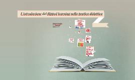 L'introduzione del flipped learning nella pratica didattica