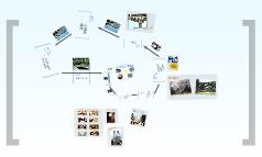 2010東京之行記劃書