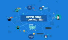 ConnectED Updates from Prezi