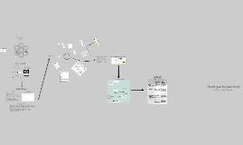 Copy of Digital Audit