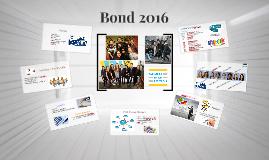 RML Bond 2016