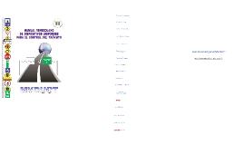 Presentación MVDUCT junio  2013