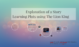 explanatory story