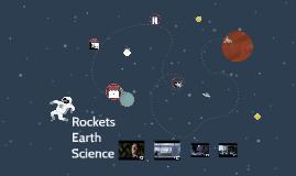 Rockets 2017 Films to Watch