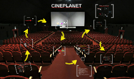 Copy of CINEPLANET