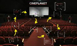 Copy of CINEPLANET