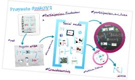 Projeto mGOV2: Mídias Sociais e Dispositivos Móveis