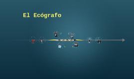 El ecografo