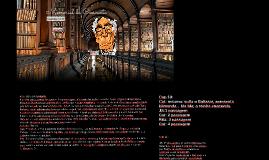 Copy of Memorial do Convento