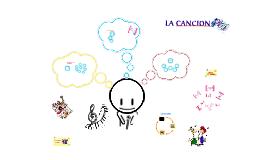 Copy of La Lista
