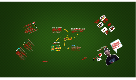 Ajans Haydar - Çizi Yaratıcı Strateji