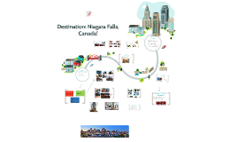 Copy of Destination: Niagara Falls