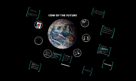 Copy of Assignment 2: Cow of the Future