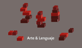 Arte & Lenguaje