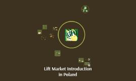 Lift Poland