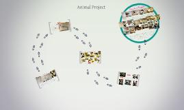 Animal Project