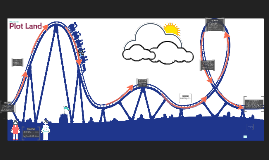 Copy of Plot Diagramming with Pixar Short Films