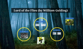 Lord of the Flies (by William Golding)