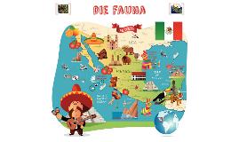 Mexiko nett und lieb